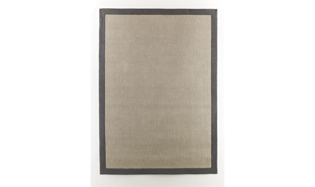 Zarek Medium Rug-Jennifer Furniture