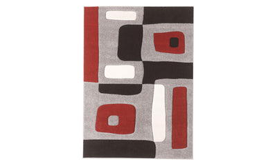 Geo Rug-Jennifer Furniture