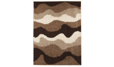 Kipri Rug-Jennifer Furniture
