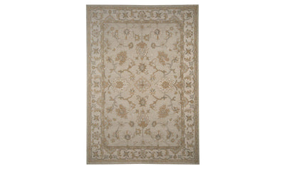 Hobson Rug-Jennifer Furniture