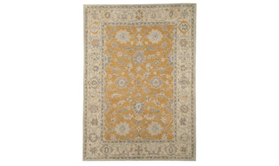 Migridge Rug-Jennifer Furniture