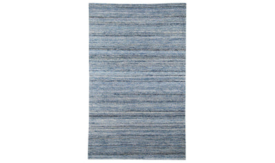 Beldier Rug-Jennifer Furniture