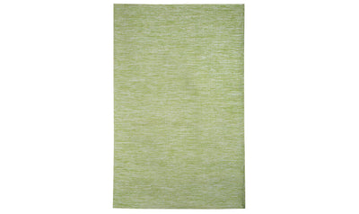 Serphina Rug-Jennifer Furniture