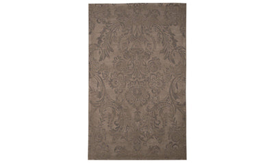 Burks Rug-Jennifer Furniture