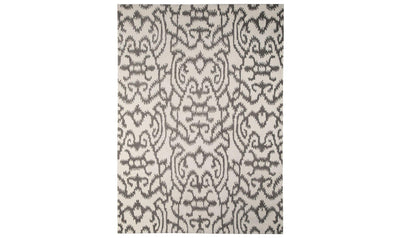 Benbrook Rug-Jennifer Furniture