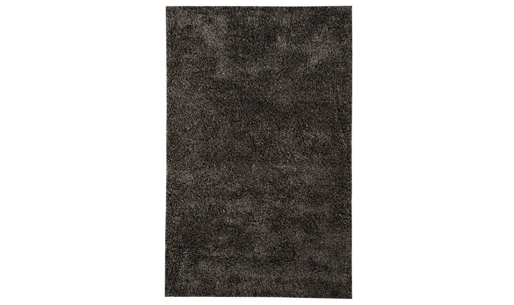 Hermon Rug-Jennifer Furniture