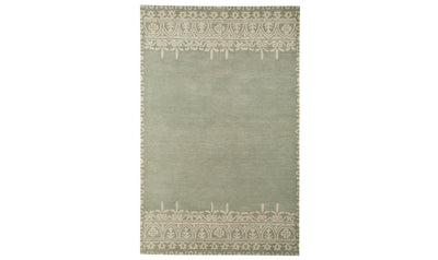 Brimly Rug-Jennifer Furniture
