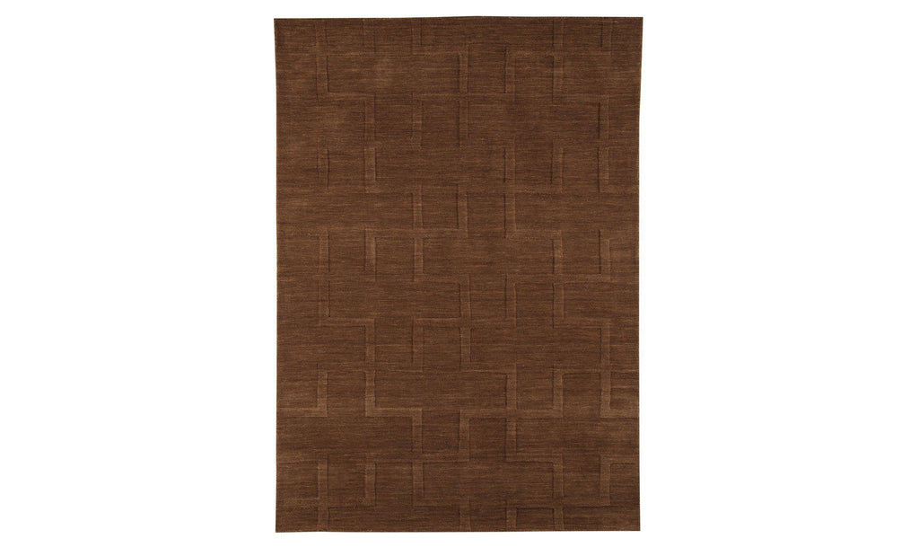 Teague Rug-Jennifer Furniture