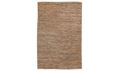Natural Fiber Rug-Jennifer Furniture
