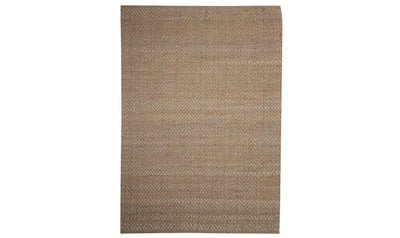 Bradwin Rug-Jennifer Furniture
