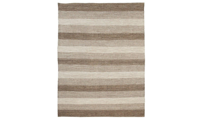 Woven Rug-Jennifer Furniture
