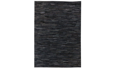 Cowhide Rug-Jennifer Furniture