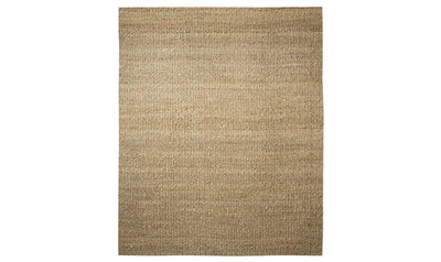Textured Rug-Jennifer Furniture