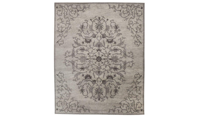Deldron Rug-Jennifer Furniture