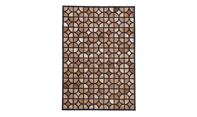 Jingjin Rug-rugs-Ashley-Jennifer Furniture