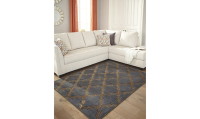 Natalius Medium Rug-rugs-Ashley-Jennifer Furniture