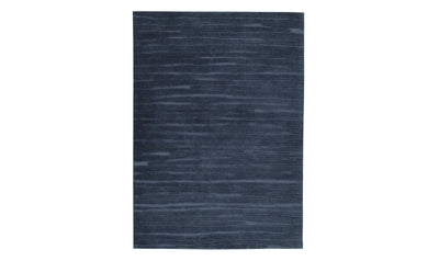 Royer Medium Rug-rugs-Ashley-Jennifer Furniture