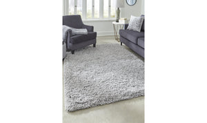 Caelin Medium Rug