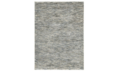 Marnin Large Rug-rugs-Ashley-Jennifer Furniture