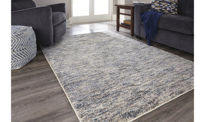 Marnin Medium Rug-rugs-Ashley-Jennifer Furniture