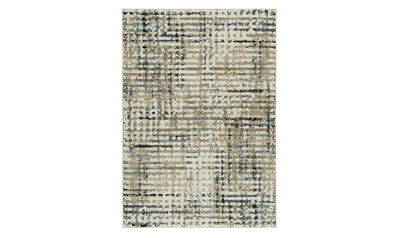 Mahina Medium Rug-rugs-Ashley-Jennifer Furniture