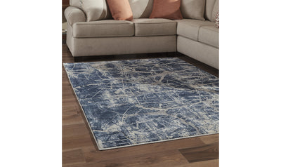 Tullis Large Rug-rugs-Ashley-Jennifer Furniture