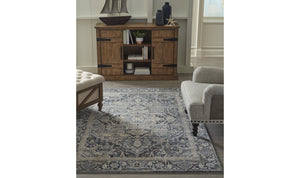 Paretta large Rug