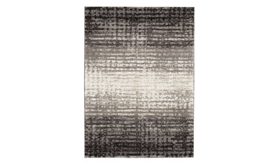 Marleisha Medium Rug-rugs-Ashley-Jennifer Furniture