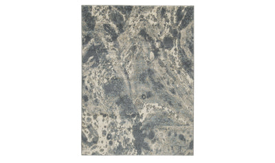 Jyoti Medium Rug-rugs-Ashley-Jennifer Furniture