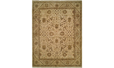 Royal Manner Heritag Rug-rugs-Kalaty-12' x 15'-Ivy-Jennifer Furniture