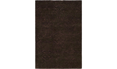 Royal Manner Derbysh Rug-rugs-Kalaty-12' x 15'-Twilav-Jennifer Furniture