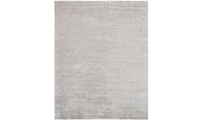 "Renzo Rug-rugs-Kalaty-3'6"" x 5'6""-Jennifer Furniture"
