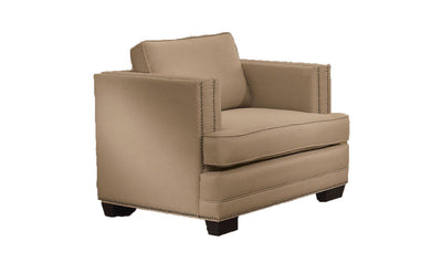 Rosario Sofa Chair-Jennifer Furniture