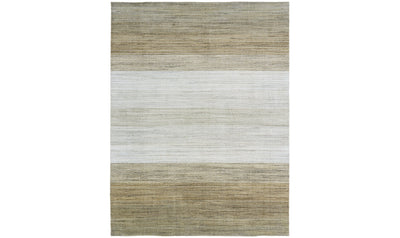 "Serenity Rug-rugs-Kalaty-2'6"" x 10'-Jennifer Furniture"