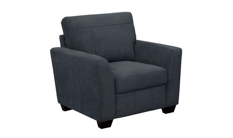 Adalynn ACCENT CHAIR
