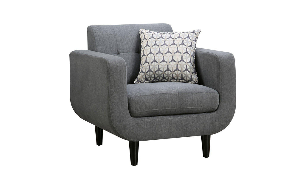 Stansall Sofa Chair