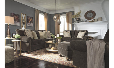 Stracelen Living Room Set-living room sets-Ashley-Sofa-Sofa + Chair-Jennifer Furniture