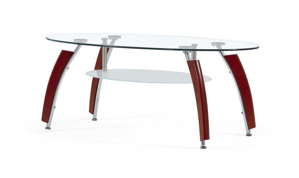 Ebba Coffee Table-Jennifer Furniture