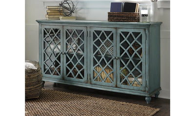 Mirimyn Accent Cabinet-tv stands-Ashley-Jennifer Furniture