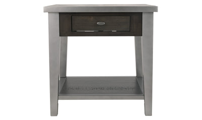 Branbury Rectangular End Table-end tables-Ashley-Jennifer Furniture