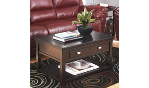 Hatsuko Lift Top Coffee Table-Jennifer Furniture