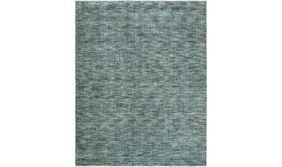 Terra Rug-rugs-Kalaty-2' x 3'-Ocean waves-Jennifer Furniture