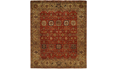 Tahara Rug-rugs-Kalaty-12' x 15'-Stcml-Jennifer Furniture