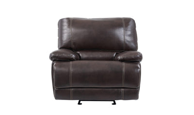 Josef Glider Recliner-Jennifer Furniture