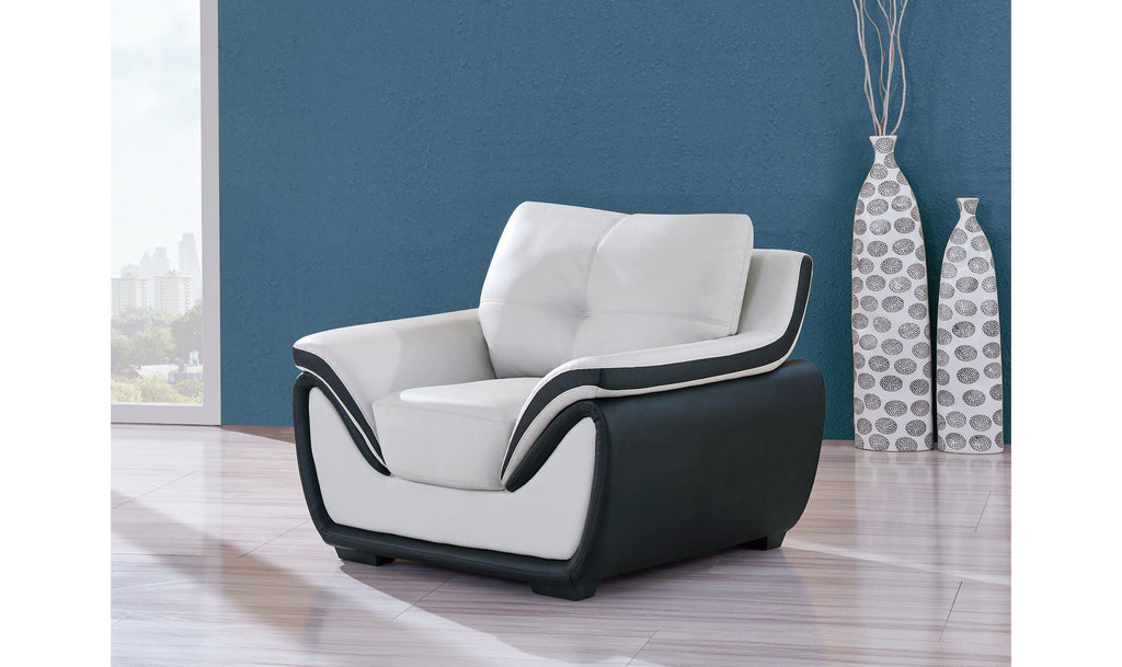 Loke Chair-Jennifer Furniture