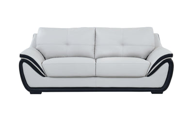 Loke Sofa-Jennifer Furniture