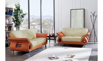 Nils Sofa-Jennifer Furniture