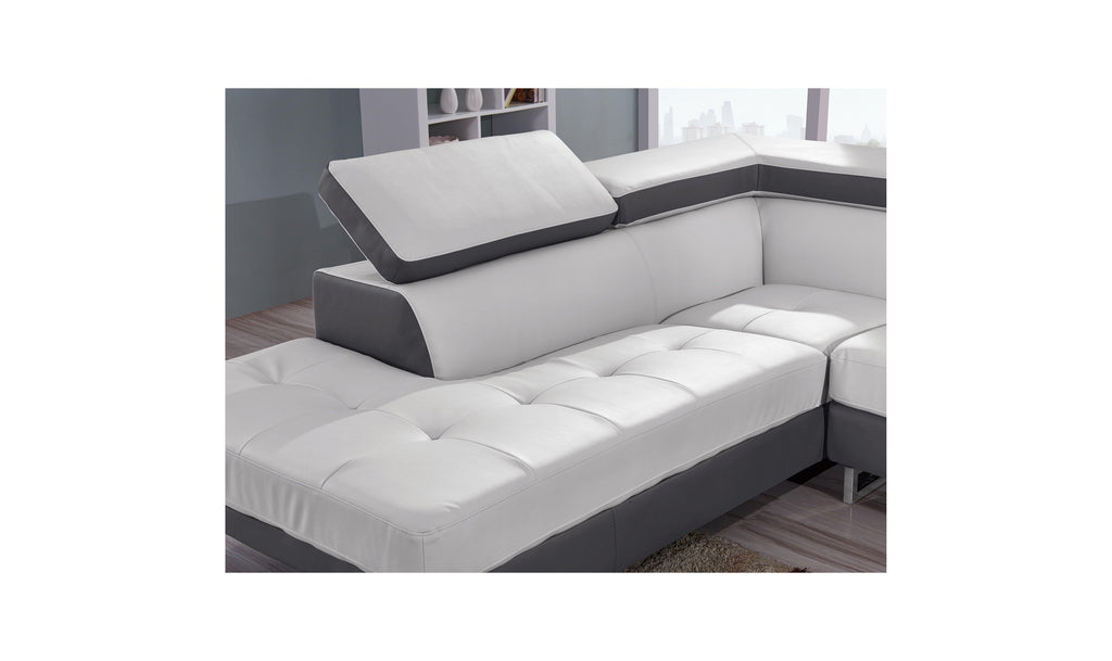 Stina Sectional