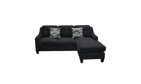 CJ Loveseat
