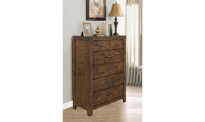 Victoria Chest-Jennifer Furniture